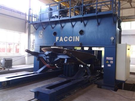 Завод горно шахтного оборудования в Каменск-Шахтинский работа конусной дробилки в Искитим